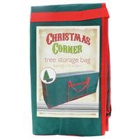 Christmas Tree Storage Bag 125 x 30 x 50 cm