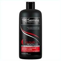 Tresemme Colour Revitalising Shampoo 235ml