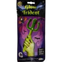 Halloween Trident
