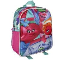 Trolls Backpack