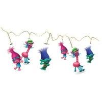 Trolls LED String Lights