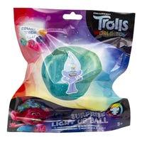 Trolls 2 Light Up Ball Assorted