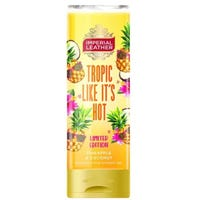 Imperial Leather Shower Tropic Like Its Hot 250ml