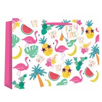 Tropical Gift Bag