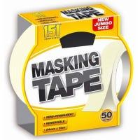Masking Tape 50 Metres