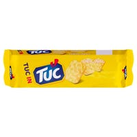 Tuc Original Crackers 150g
