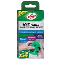 Turtle Wax Max Power Hand Sponge