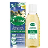 Zoflora Twilight Garden 120ml