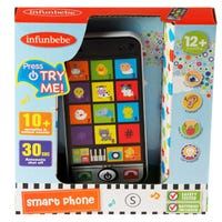 Children's Smart Phone