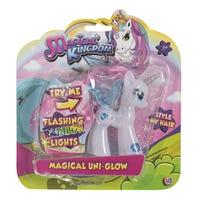 Magical Uni-Glow Assorted