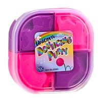Unicorn Bouncing Putty 60g
