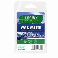 Vapour Wax Melts