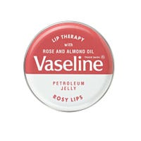 Vaseline Lip Therapy 20g Rosy Lips