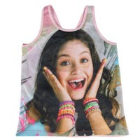 Soy Luna T-Shirt Age 12