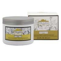Villa Lodola Hair Care Ton Remedium Sebi Argilla 500ml