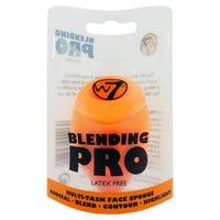 W7 Blending Pro Multi-Tasking Makeup Sponge