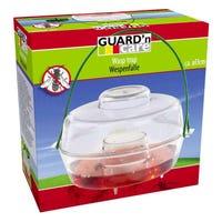 Guard'n Care Wasp Trap