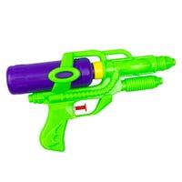 Water Blaster Gun Assorted Colours