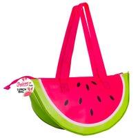 Watermelon Cooler Lunch Bag