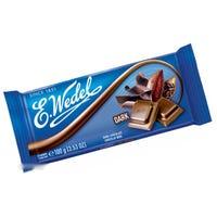 Wedel Dark Chocolate 64% Cocoa 100g