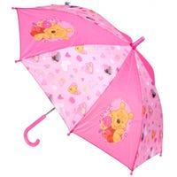 Winnie The Pooh Umbrella 45cm