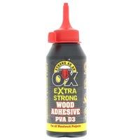 White Wood Glue 250ml