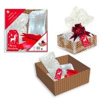 Christmas Hamper Kit