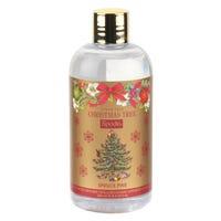 Portmeirion Christmas Tree Diffuser Refill 250ml