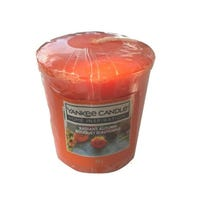 Yankee Candle Home Inspiration Radiant Autumn