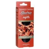 Yankee Candle Cinnamon Stick Scent Plug Refill