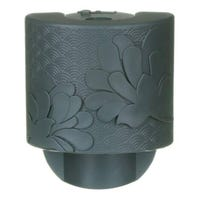 Yankee Candle Night Coloured Scent Plug Base